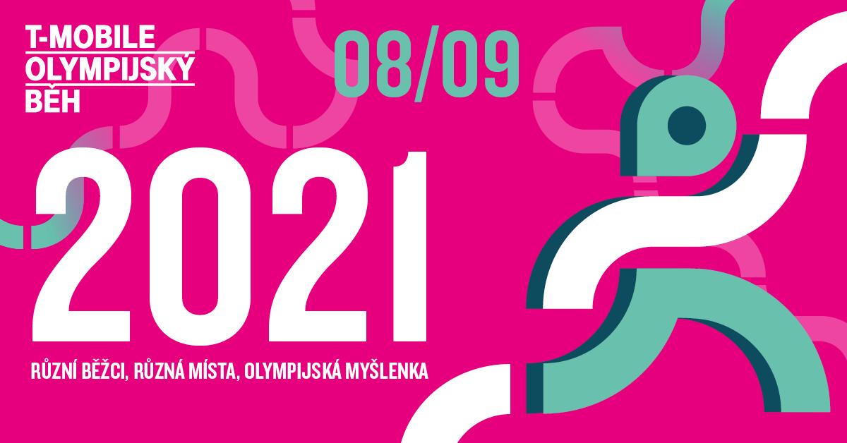 ZŠ Ostrava Volgogradská 6B